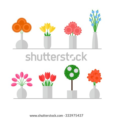 Vase Stock Images, Royalty-Free Images & Vectors | Shutterstock