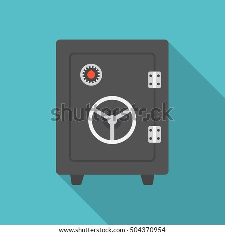 Vaulted Stock Images Royalty Free Images Amp Vectors