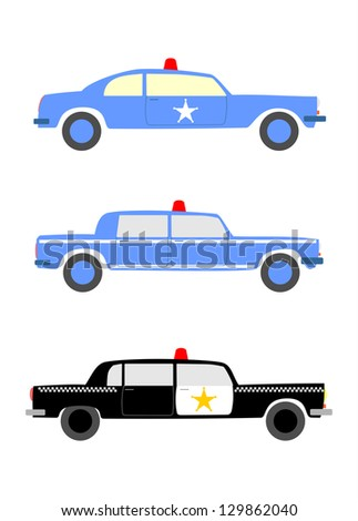 Police Chase Stock Images Royalty Free Images Amp Vectors
