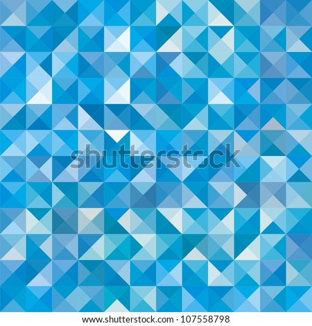 Vector - Abstract Background - stock vector