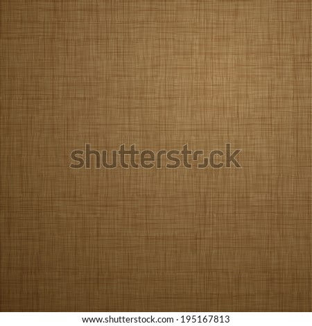 vector abstract background fabric texture