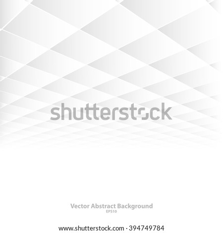 Vector Abstract Background for your design and ideas. - stock vector