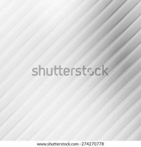 vector abstract background with blurred stains and corrugated texture - stock vector