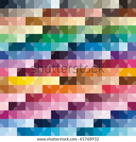 Color Combinations Stock Images Royalty Free Images