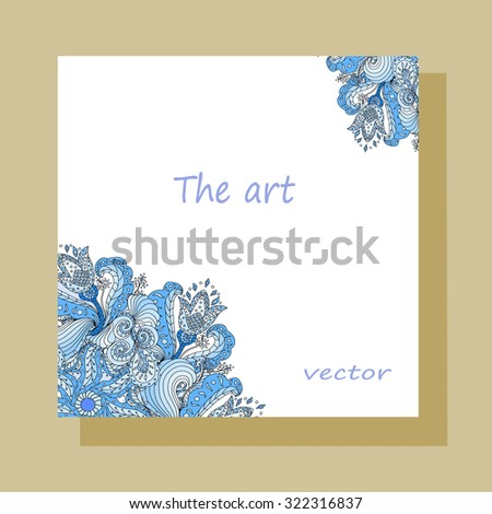 Invitation Template Images RoyaltyFree Images Vectors – Template Invitation Card