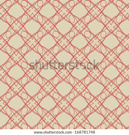 vector abstract pattern background