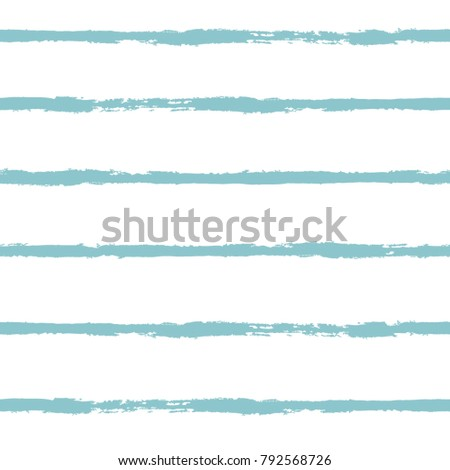 Vector Abstract Texture Seamless Pattern Hand Stock Vector 792568726 ...