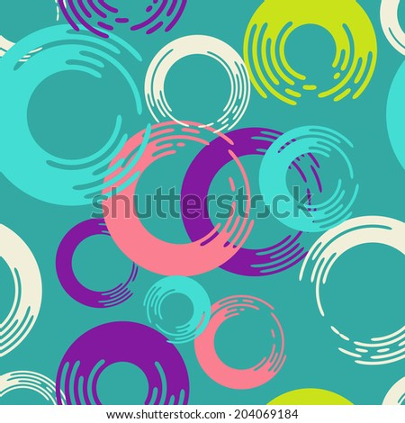 Vector abstract waves texture, wavy background. Colorful waves backdrop.
