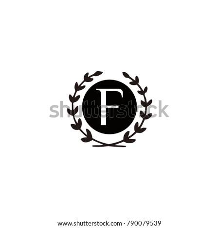Vector Alphabet Logo Download
