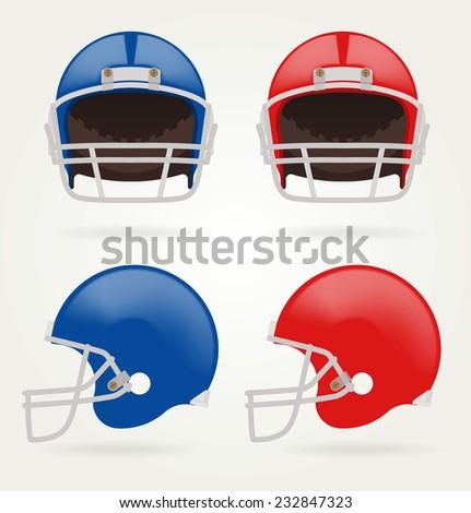 football helmet template choice image template design ideas
