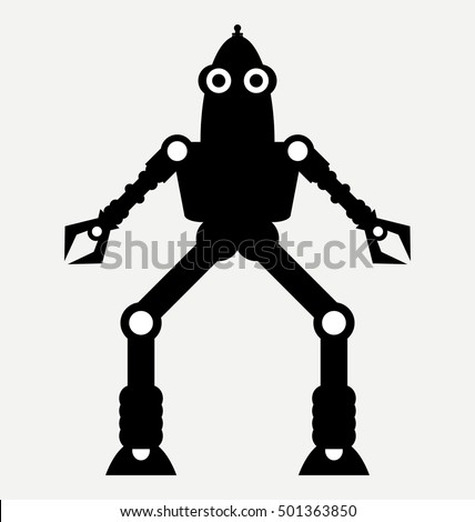 Cartoon Man Gets Electric Shock Stock Vector 48141550 ...  Cartoon Man Get...