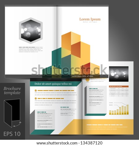 IndustrialTemplate Stock Images RoyaltyFree Images