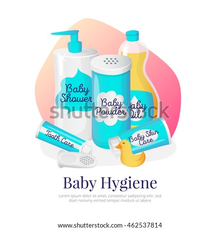 Baby Powder Stock Images Royalty Free Images Amp Vectors