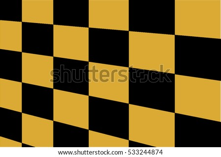 vector background Chess