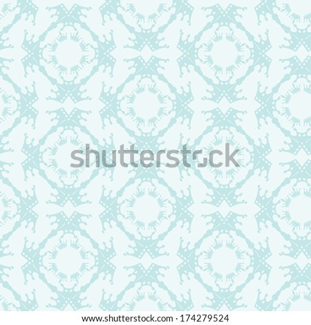 vector background retro: wallpaper, pattern, seamless, vintage background texture