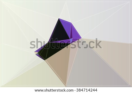 vector background shape colorful art color abstract