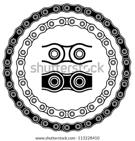 Post large Gear Template 250999 as well Trabajo En Equipo 16427904 also Dibujo Reloj De Bolsillo 933472493496 further 164495121 together with Stencil4. on gears and cogs drawings