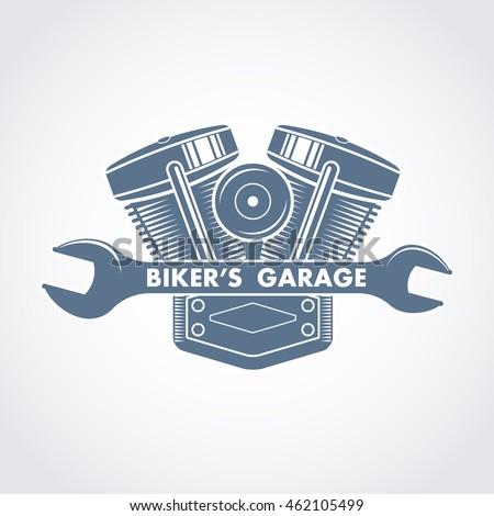 opener quality replacement motor repair door garage burnt san diego