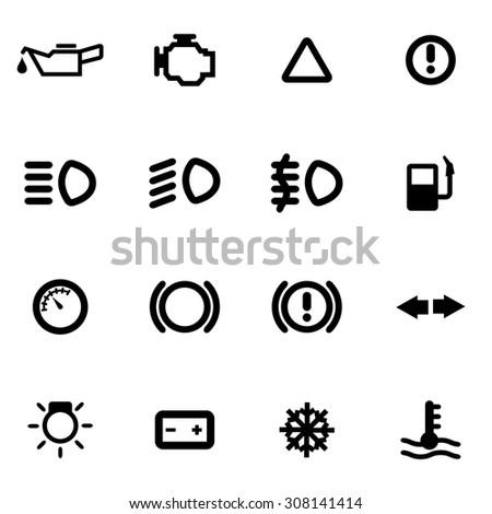 Isuzu Npr Dash Warning Symbols oT YhoWFG4yq4ZmHwjeMbArQvv5ExbBnlsiuNS0cB 7CQ further Car Alert Symbols likewise White Ram Lights additionally Isuzu Wiring Diagram For Gmc C6500 besides Isuzu Ascender Engine Diagram. on isuzu npr warning lights