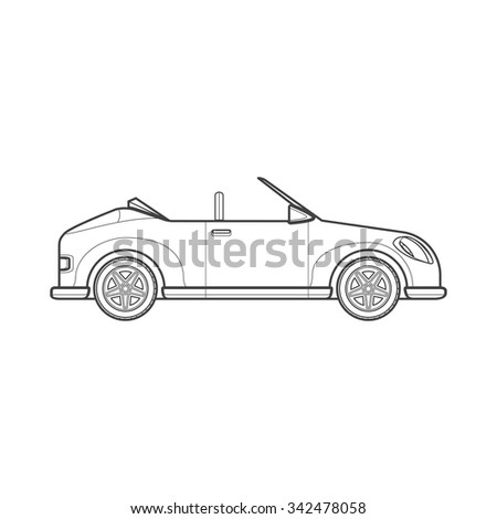 155675051 further 2003 Jeep Grand Cherokee Limited Dashboard Brake Light Is On additionally Stats together with Electric Vehicle Symbol likewise Galimovma79. on vehicle dashboard symbols