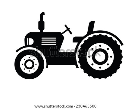 Tractor Stock Photos, Royalty-Free Images & Vectors ...