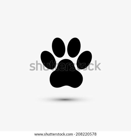 Vector black web icon on white background. Eps10 - stock vector