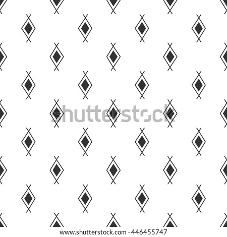 Owls Bird Vector Set 507407221 further Human Bird Feet Cat Dog Paws 440812294 together with Boho additionally 1268398364280765130 1829082317 likewise Fashion Animal Skin Fabric Textile Gg59308303. on brown wrapping paper