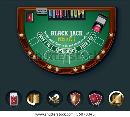 Learn How To Win Blackjack?