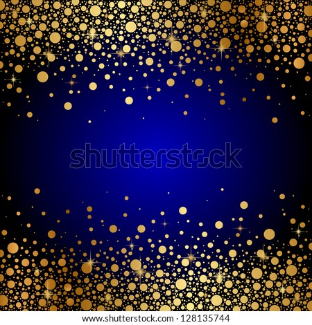 Blue And Gold Background Stock Images, Royaltyfree Images. What Is A Telly Party. Blank Flow Chart Template. Developmental Psychology Graduate Programs. Wedding Rsvp Cards Template. Cute Graduation Dresses For 8th Grade. Create An Advertisement Online. Us Passport Photo Template. Free Html Resume Template