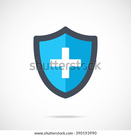 Infographic Tutorial infographic tutorial illustrator logo doing cross : Health And Safety Stock Photos, Royalty-Free Images & Vectors ...