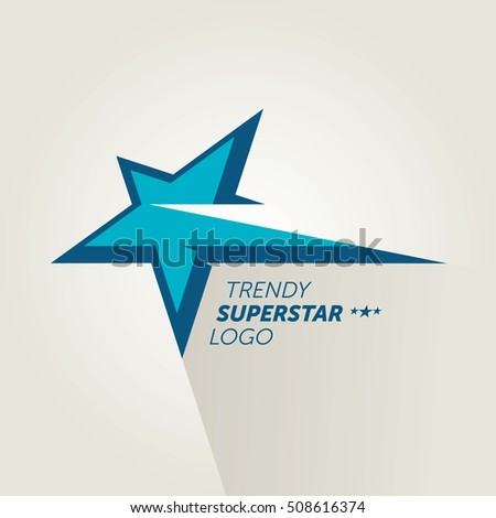 adidas superstar ii 42 Authentic Speaker Academy