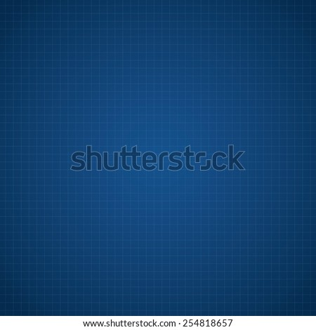 Blueprint background stock images royalty free images vectors vector blueprint background empty blueprint with place for your content malvernweather Gallery
