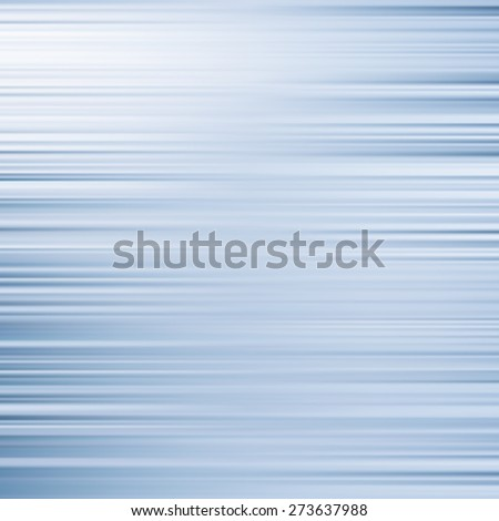 Vector blurry soft background. Can be used for wallpaper, web page background, web banners. - stock vector
