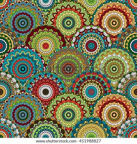 Boho Background Stock Images Royalty Free Images