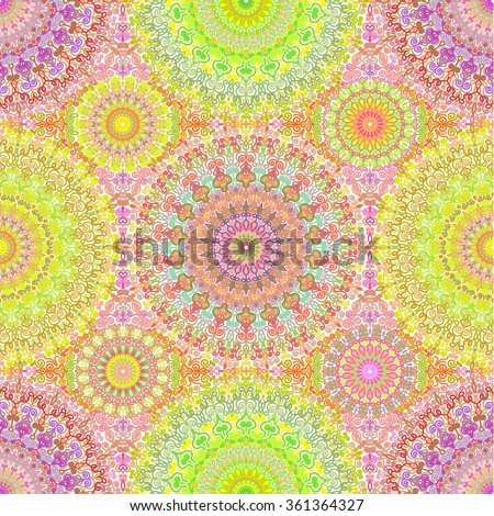 Boho stock photos royalty free images vectors for Paper wallpaper designs