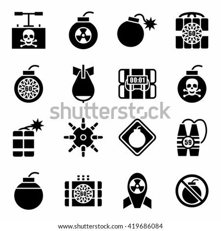 Frayed plug electric hazard clip art besides Shunt Trip Breaker Wiring Diagram For Hood also Universal Motor Logo also Wiring A 100   Sub Panel Diagram further Electrical And Electronic Principles And Automobile Batteries. on circuit breaker symbol