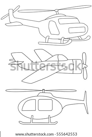 outline drawing stock images royaltyfree images