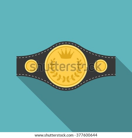 Championship Ring Design Software