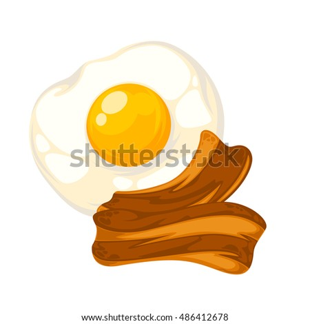 Egg Roll Stock Images Royalty Free Images Amp Vectors