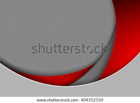 Vector bright corporate textured background with copy space.Eps10