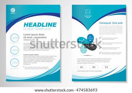 easy flyer template aildoc productoseb co