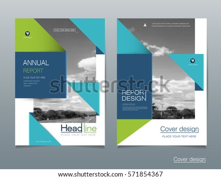 Pamphlet Photos RoyaltyFree Images and Vectors Shutterstock – Pamphlet Layout Template