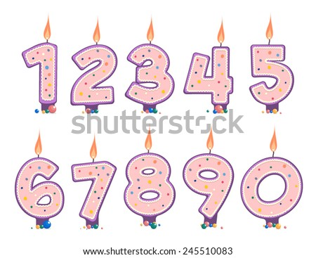 Anniversary Cartoon Stock Images Royalty Free Images