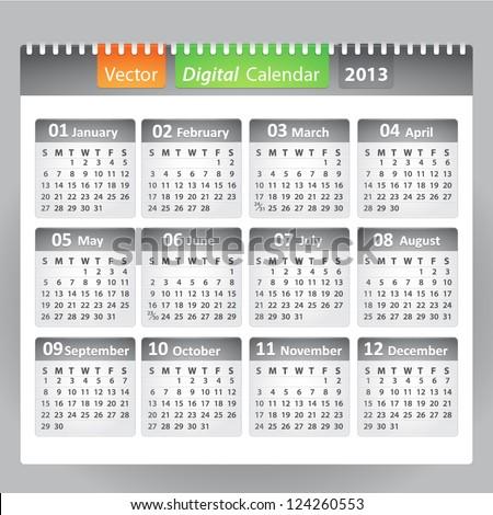 flip calendar stock photos royalty free images vectors shutterstock. Black Bedroom Furniture Sets. Home Design Ideas