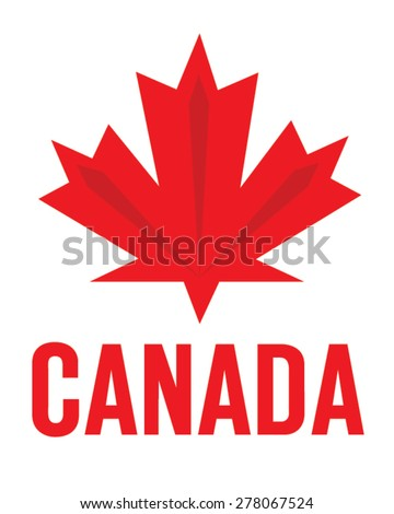 Maple Leaf Logo Png | Theleaf.co