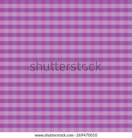 Vector card or invitation for baby shower, wedding or birthday party with stripes and sweet white cute pink background - stock vector