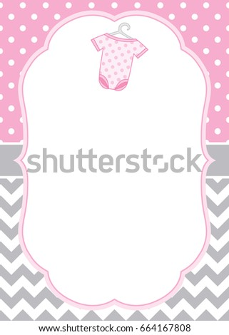 baby girl text clipart stock images royalty free images vectors shutterstock. Black Bedroom Furniture Sets. Home Design Ideas