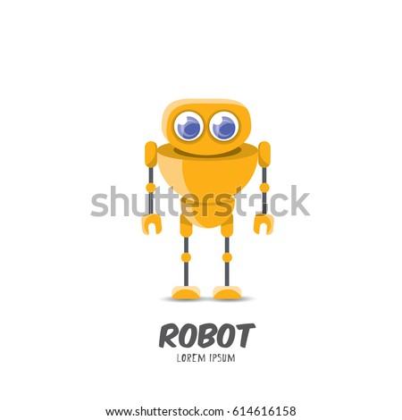 Amazoncom Riley the Robot An InputOutput Machine