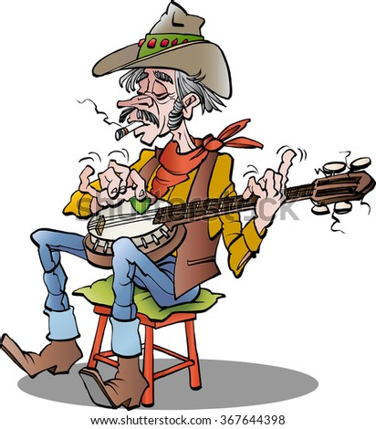 Hillbilly Stock Images Royalty Free Images Amp Vectors