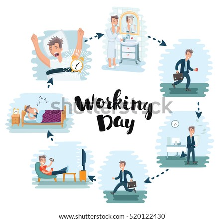 Working Day